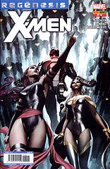 X-Men v4 #17.cbr