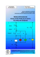 MPPDTR.pdf