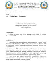 proposal PETA 2016 ERAYO.docx