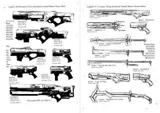 FAE Evolution Pulse - Props.pdf
