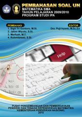 pembahasan SMA IPA--p4tkmatematika-org.pdf