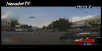 7 Video Penampakan Yang Diduga Teleportasi ~ On The Spot (Trans 7) Terbaru 2014.3gp