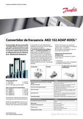 AKD102.pdf