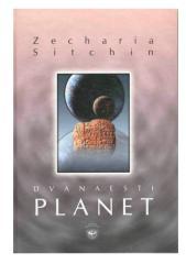 zecharia sitchin - dvanaesti planet.pdf