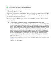 ArchivalLogging.docx