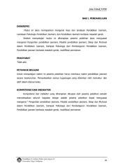 modul-plpg_penjaskes.pdf