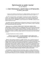 Ivan Seperiza Optimizando El Poder de Su Mente.pdf