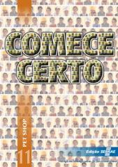 Como montar um TCC.pdf