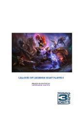 League of Legends RPG Parte 4.pdf