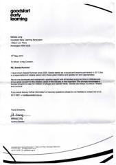 job letter_sawda.pdf