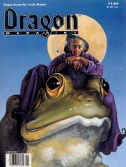 Dragon 139.pdf