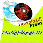Yeh To Sach Hai Ki (Www.MusicPlanet.IN).mp3