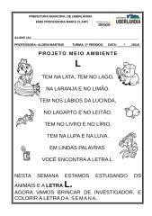 LETRA L.doc