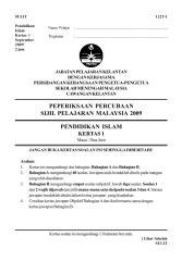 Binder PI.pdf