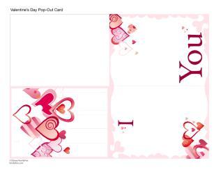 cartão pop out.pdf