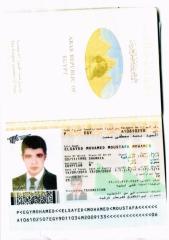 هيثم جواز سفر.pdf