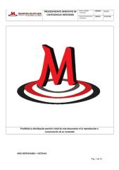 MANUAL TECNICO INSTALACION DEL SERVIDOR LAMP CENTRAL_OK.docx