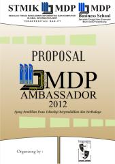proposal (sekolah) mdp ambassador 2012.pdf
