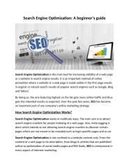 SEO beginners guide.docx