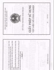 giay phep no min.PDF