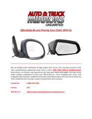 Affordably_By_Just_Placing_Your_Order_With_Us.PDF