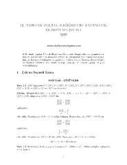 tubitak-ilkogretim-2008-1-soru_ve_cozumleri.pdf