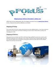 Shipping_amp_Delivery_Information_pfokus_com (1).pdf