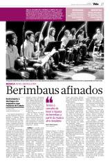 orquestra de berimbaus.pdf