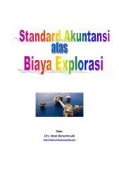 stand1.pdf