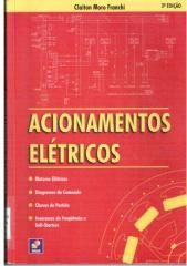 livro acionamentos elétricos -claiton moro franchi.pdf