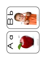 A-Z_Flashcards__words__2_byEla.pdf