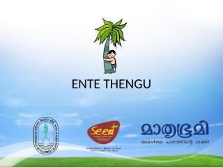 ENTE THENGU 3rd feb.pptx