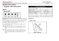 MB20PIF11.pdf