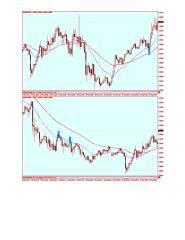 Trend-Trading.pdf