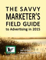 savvy-marketers-field-guide-to-advertising.pdf