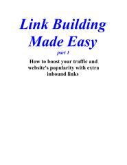 Link-Building-Made-Easy(seolash.com).pdf