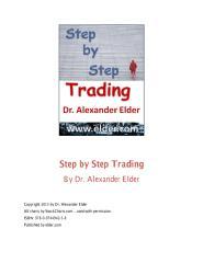 4- Step_by_Step_Trading_Elder.pdf