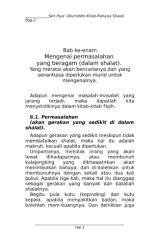 04-a-kitab-shalat-bab-6-7.doc