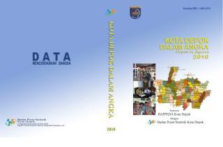 kota_depok_dalam_angka_2010_2.pdf