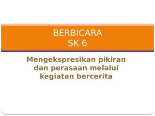 kd 6.1.pptx