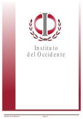 TRABAJOS DE LOS EQUIPOS  INTRODUCCION AL DERECHO ANTONIO GARCIA MARTINEZ.docx