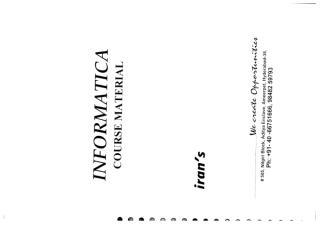 ilab.pdf