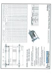 SSEJ FILE NO.1--Stainless Steel Expansion Joints 9.pdf