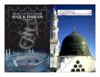 HajjGuideStep-by-Step-Pictures.pdf