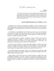 021 JOSUE.doc