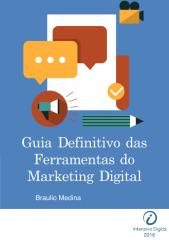 GuiaFerramentasMarketingDigital-IntensivoDigital.pdf