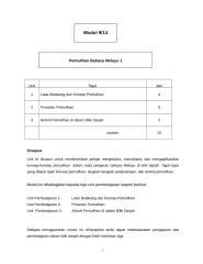 modul pemulihan sabk (3).doc