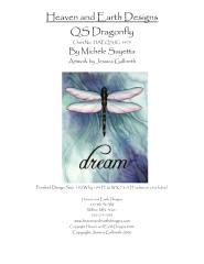 QS Dragonfly.pdf