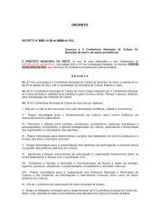 modelo_de_decreto- velho.doc
