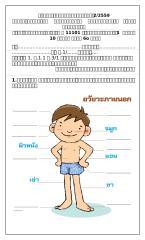 สอบกลางภาค-วิทย์-ป1-2-3-เทอม2-ภาค2.59.docx
